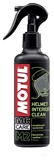 M2: Helmet Interior Clean - 250ml